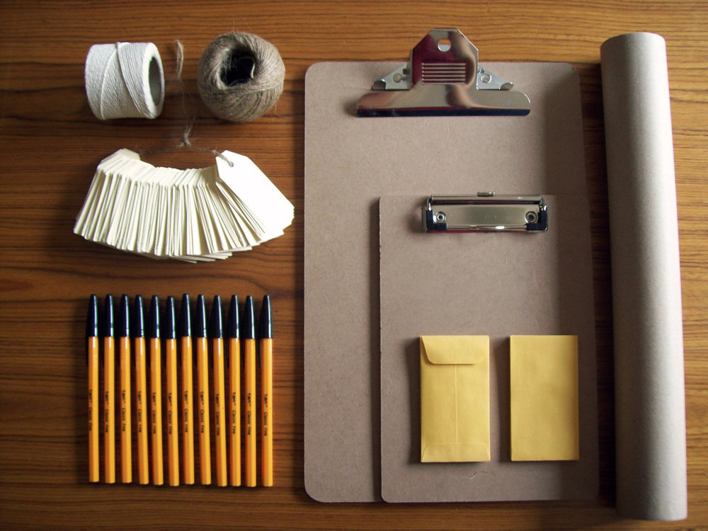 things-organized-neatly-clipboard.jpg
