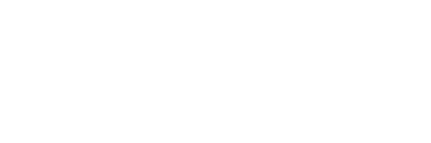 Dentist The Colony, TX | The Colony Dentist | Dr. Hubbell