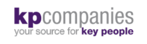 KP Companies