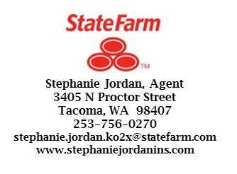 Stephanie Jordan Logo.jpg