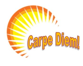 Carpe Diem Foundation.jpg