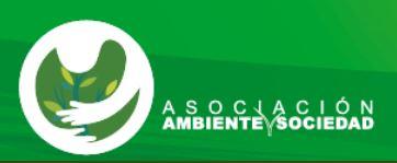 ambiente y sociedad logo.JPG