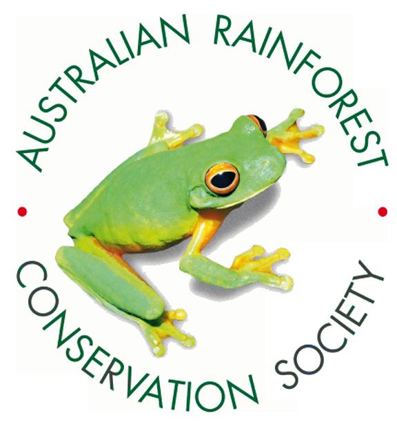 ARCS_logo.png