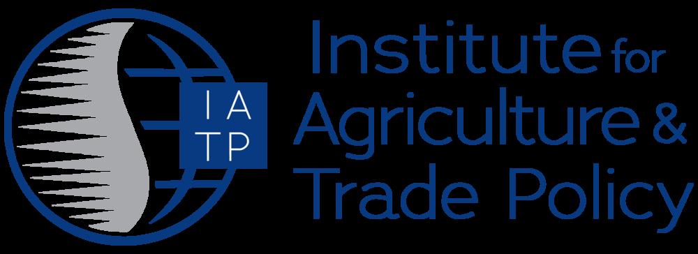 IATP_Logo_horiz.png