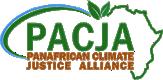 PACJA logo.png