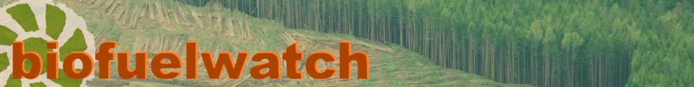 Biofuel Watch.png