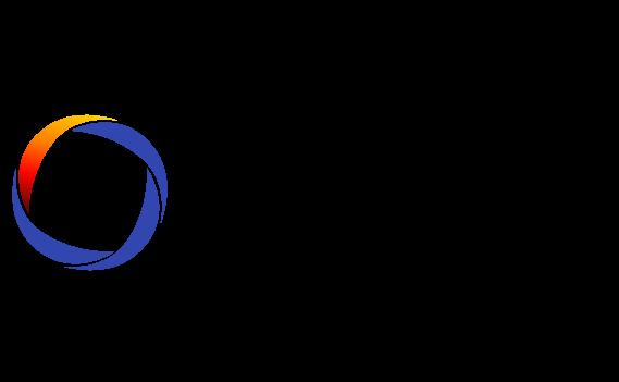 PFPI Logo.png