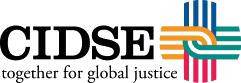 cidse-logo.png