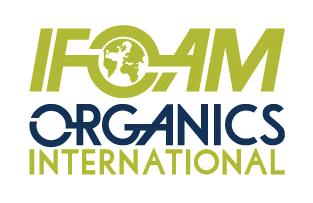 ifoam-OI-2015 logo.png