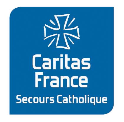 CaritasFrance 2.png