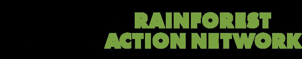 Rainforest Action Network_Logo_bl-gr.png