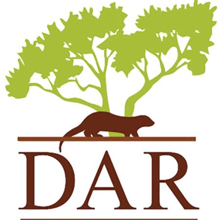 DAR logo NEW.png
