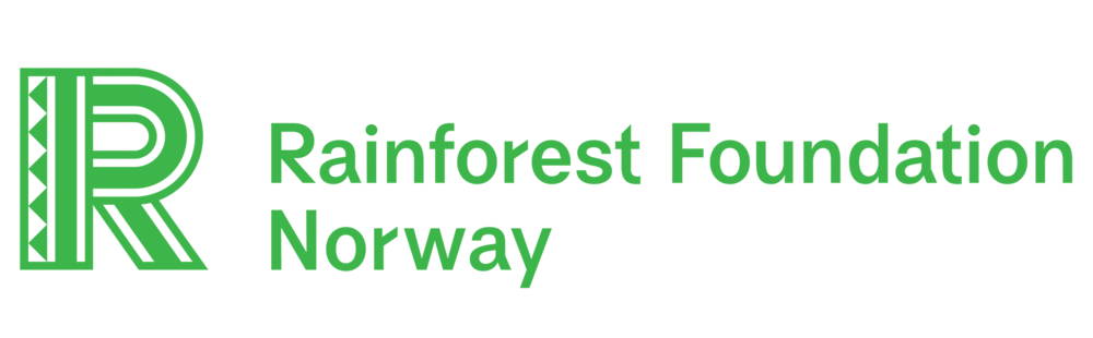 Rainforest Foundation logo RGB.png