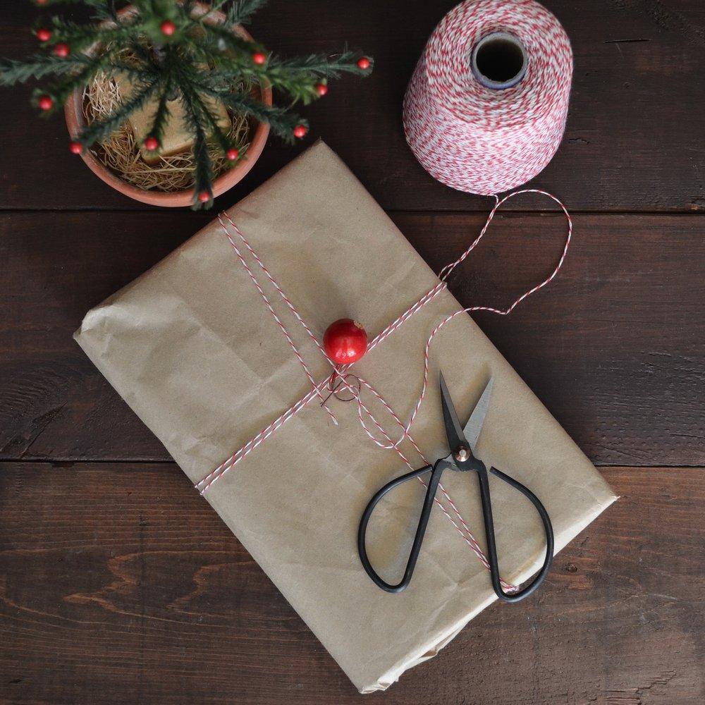 gift-3021078_1920.jpg