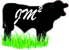 JM2 Ag and Cattle LLC