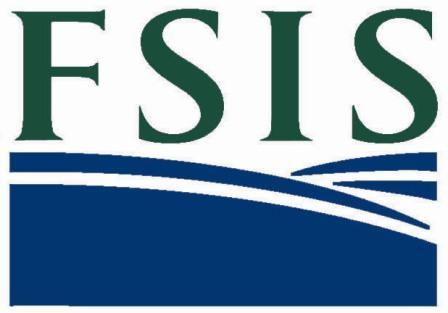 fsis_logo.jpg