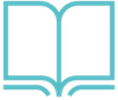 Book - Open (1).png