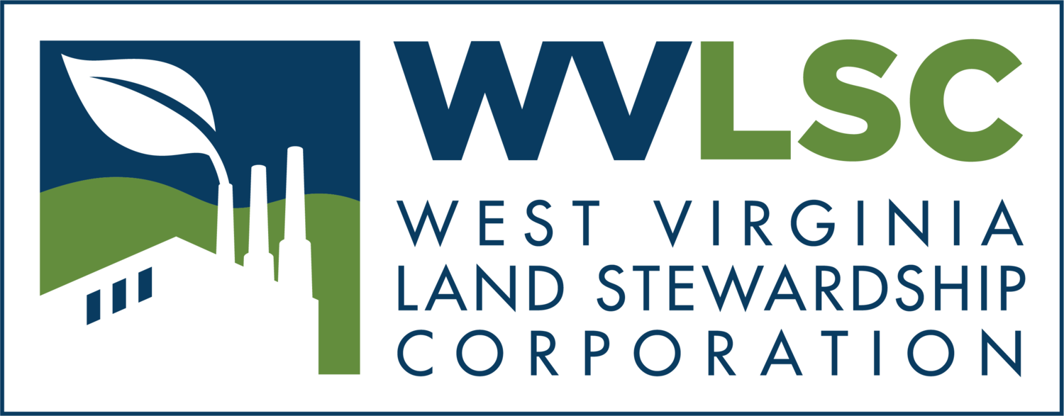 West Virginia Land Stewardship Corporation