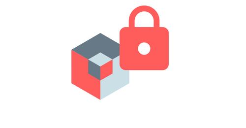La chaîne de blocs réinvente les rapports de confiance. - Son potentiel d'utilisation apparaît sans limite et se déploie dans de nombreuses industries telles que l'assurance, l'énergie, la santé, l'immobilier…