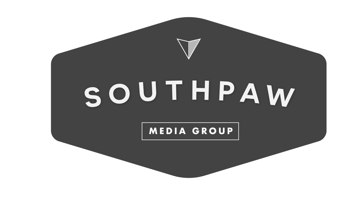 SouthPaw Media Group