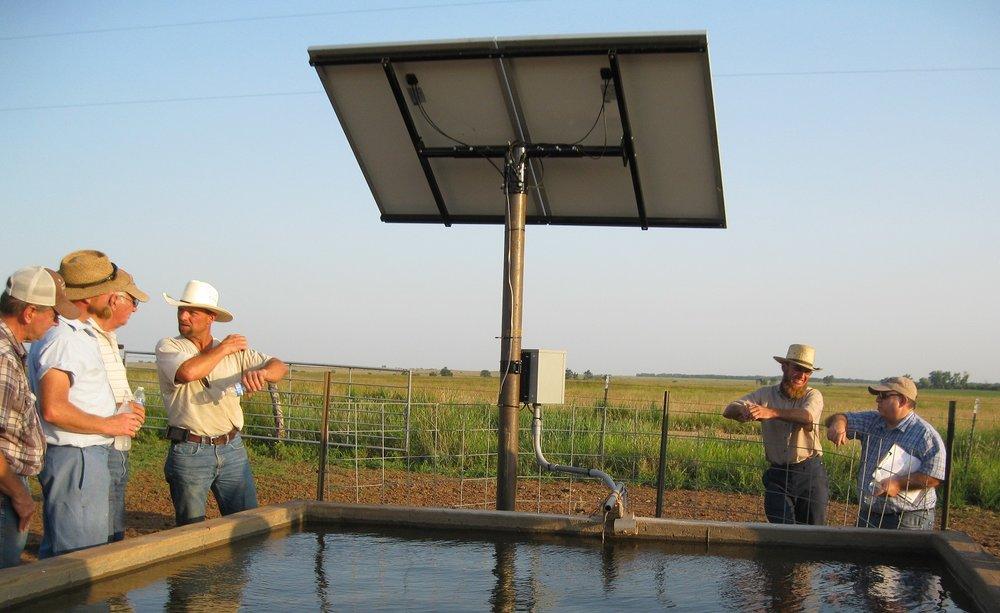 d-miller-watering-system.jpg