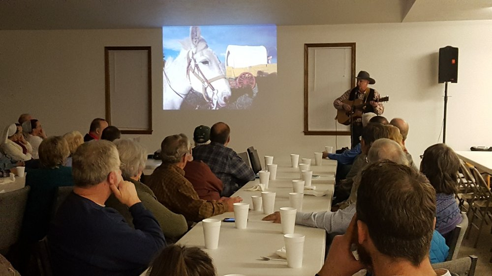 cheney-lake-watershed-workshop-with-jeff-davidson.jpg
