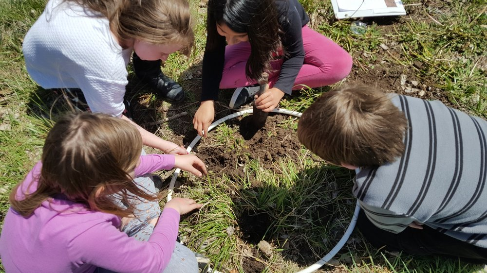 cheney-lake-watershed-soil-health-lessons-for-kids.jpg