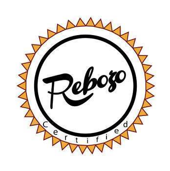 Rebozo Certified.jpg