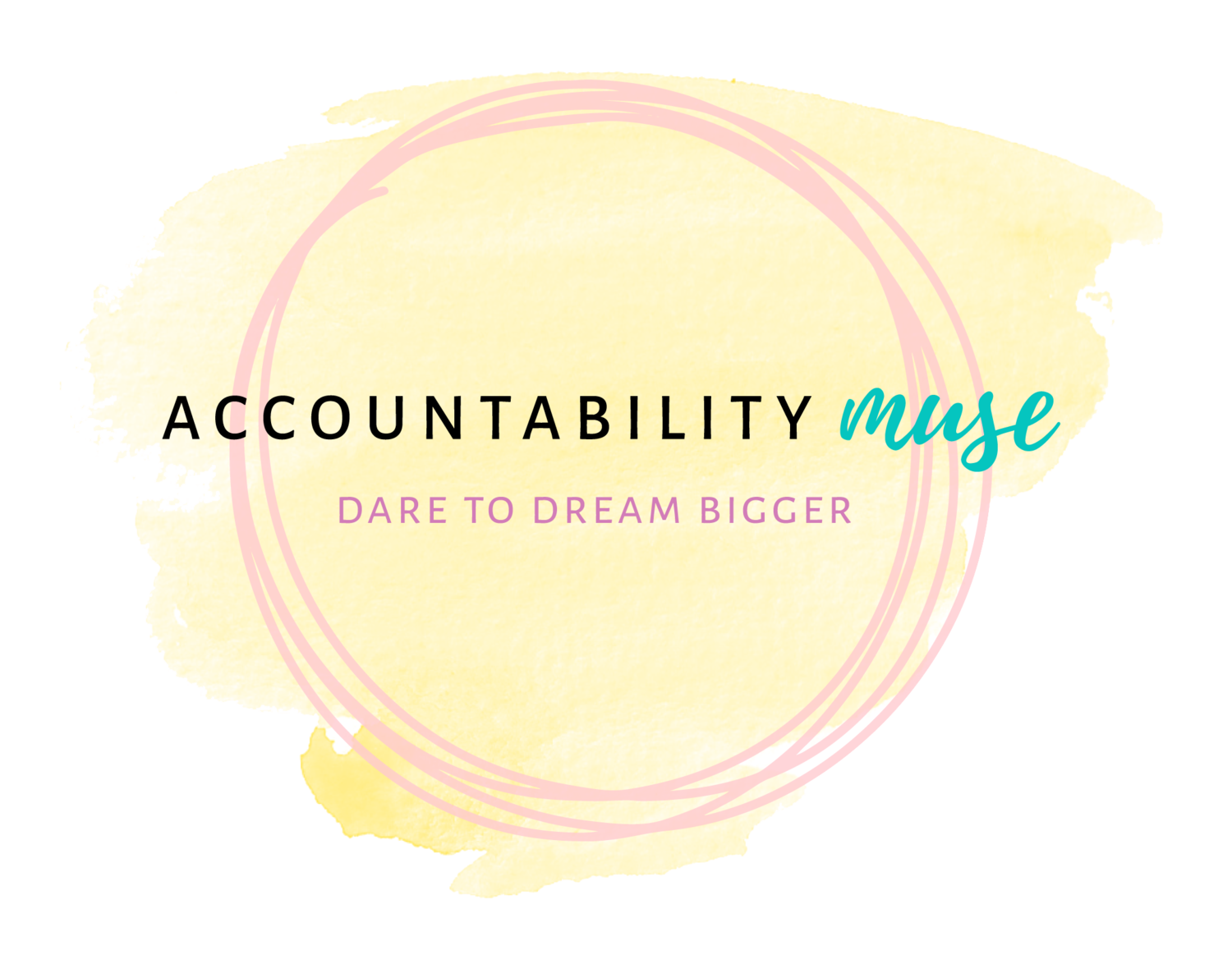 Accountability Muse