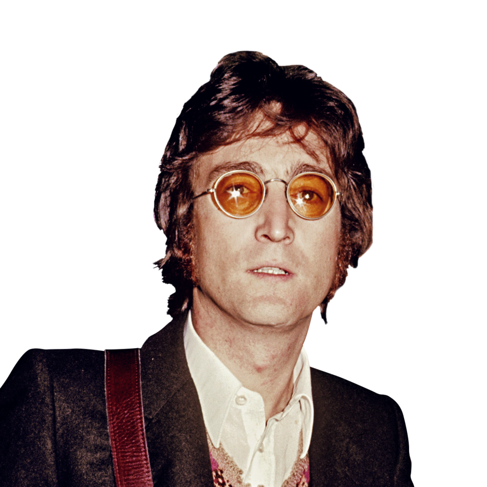 johnlennon-spotlight-106493961.png