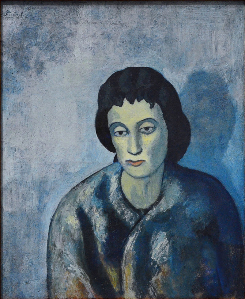 Pablo_Picasso,_1902,_Woman_with_Bangs,_61.3_x_51.4_cm,_The_Baltimore_Museum_of_Art,_Maryland.jpg