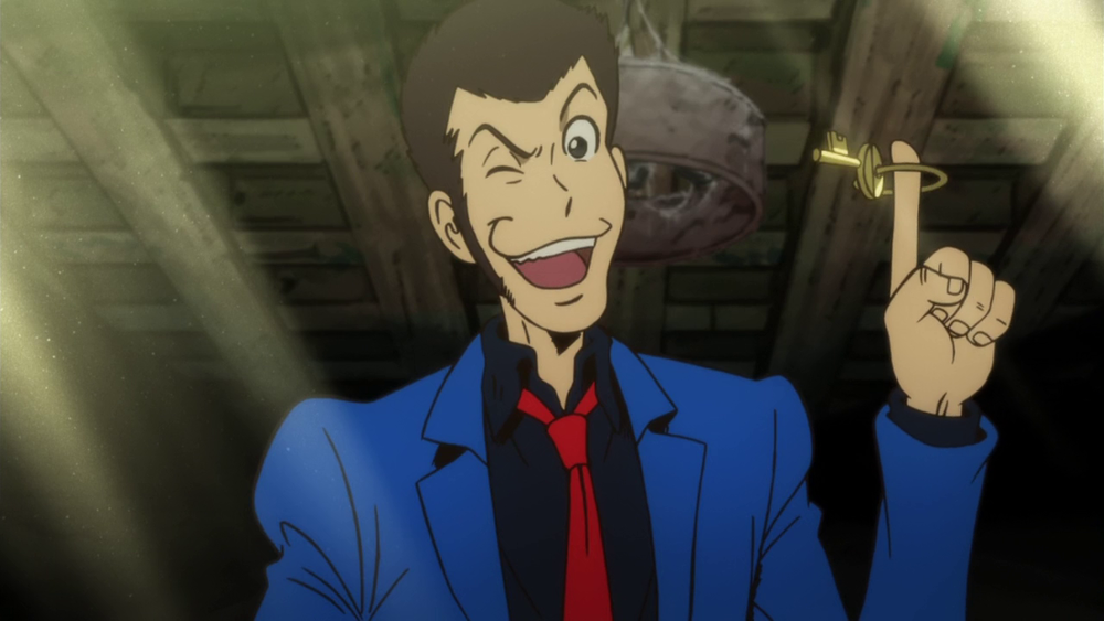 Lupin_III_(Blue_Jacket_Series).png