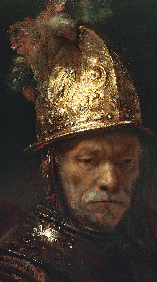 the-man-with-the-golden-helmet-rembrandt.jpg