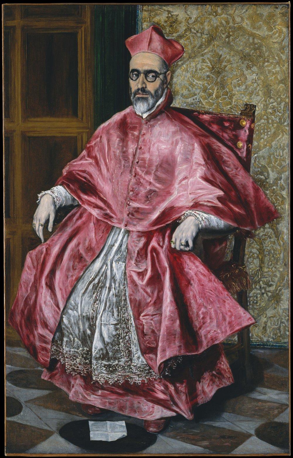 Cardinal_Fernando_Niño_de_Guevara_(1541–1609)_MET_DT854.jpg
