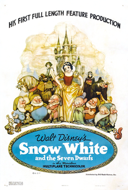 Snow_White_1937_poster.png