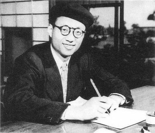 Osamu_Tezuka_1951_Scan10008-2.JPG