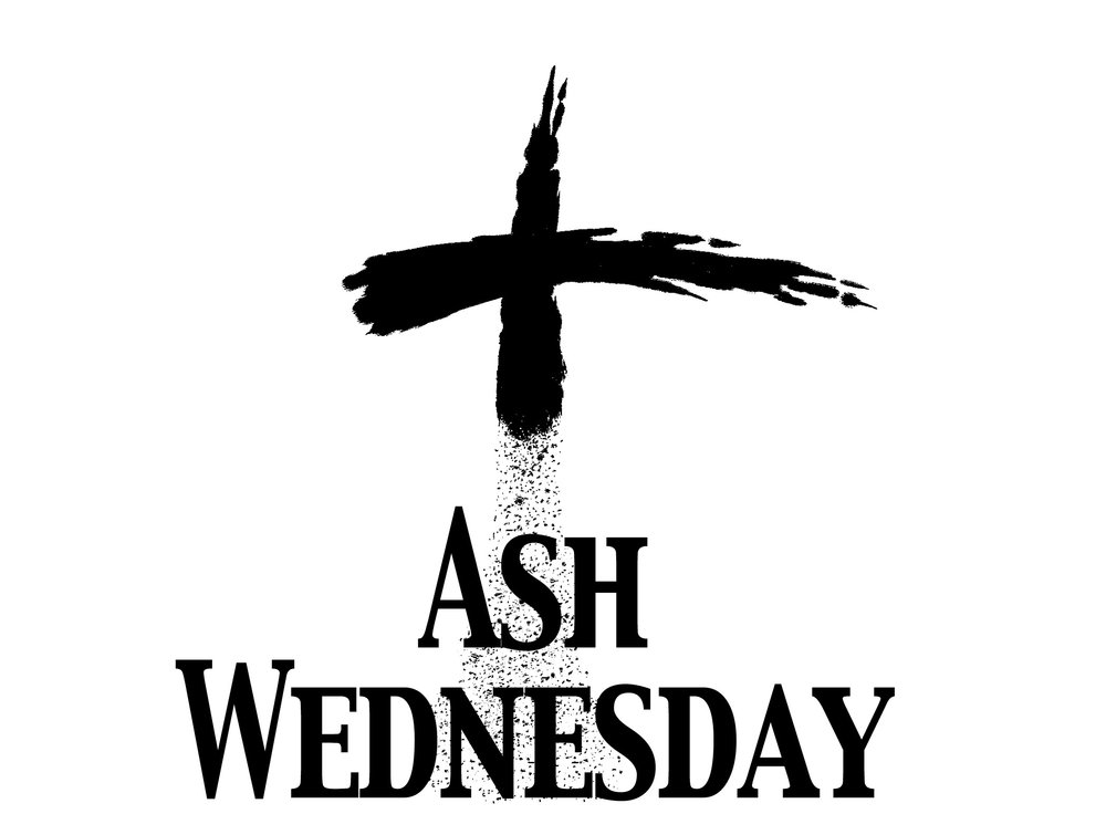 ash-wednesday-clipart-ash-wednesday-free-clipart-1.jpg