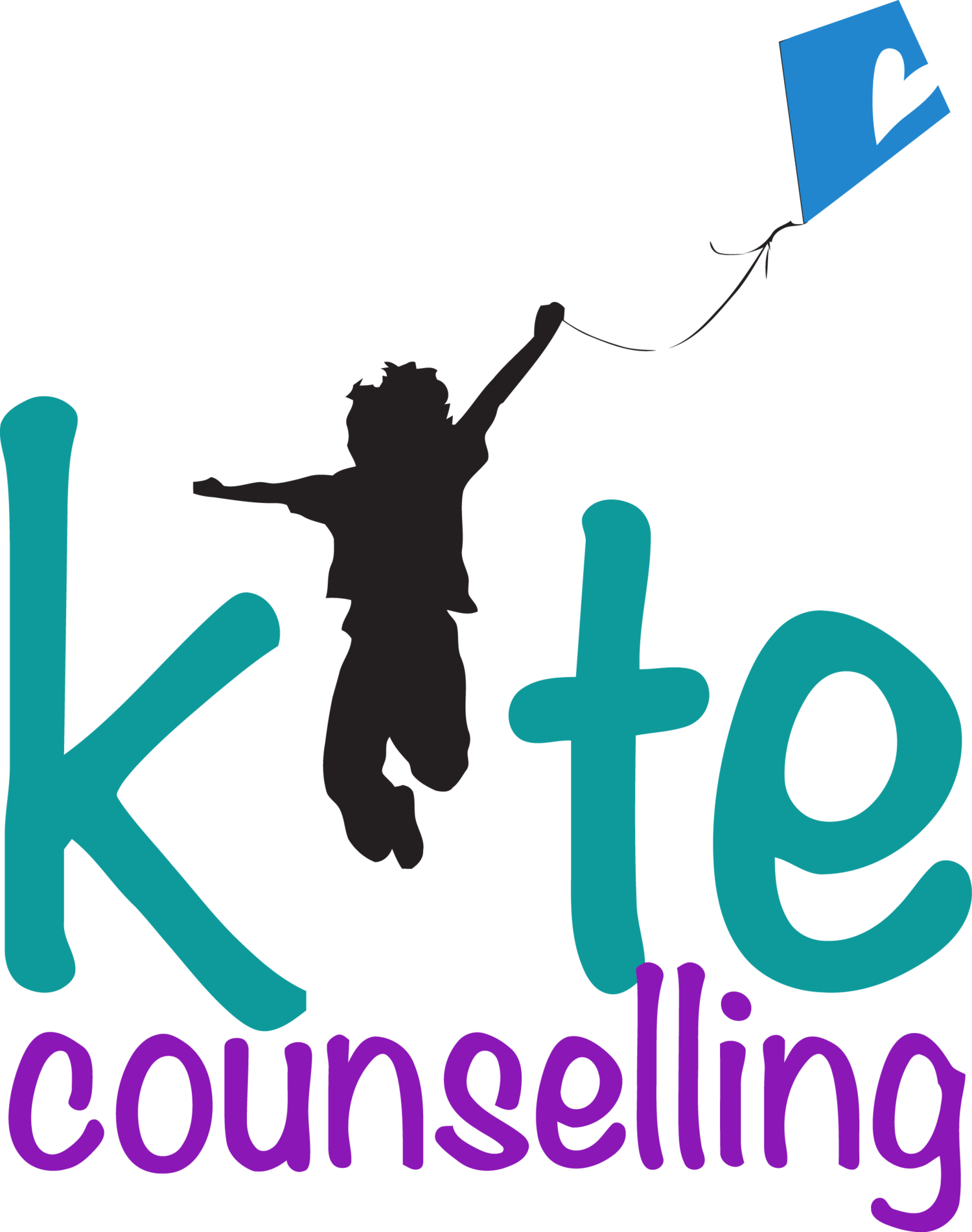 Kite Counselling
