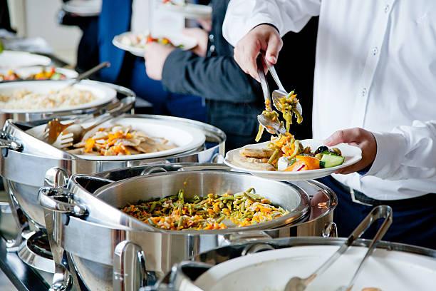 event food.jpg