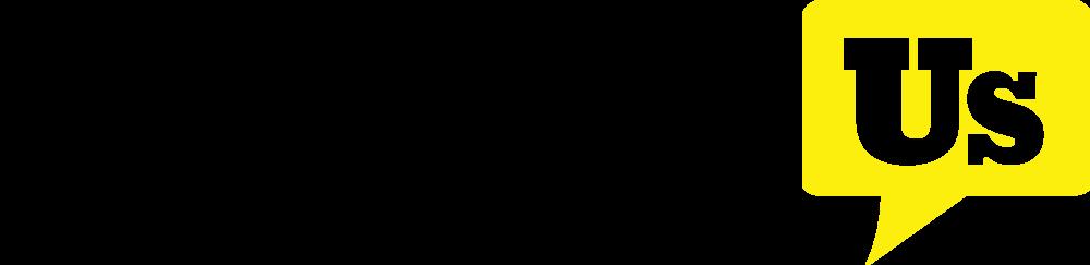 logo_repus2-text-01.png