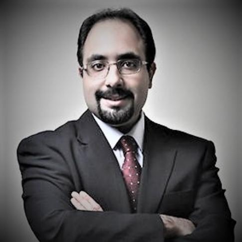 Dr Farhad.jpg