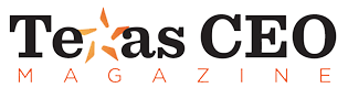 TexasCEO_logo.png