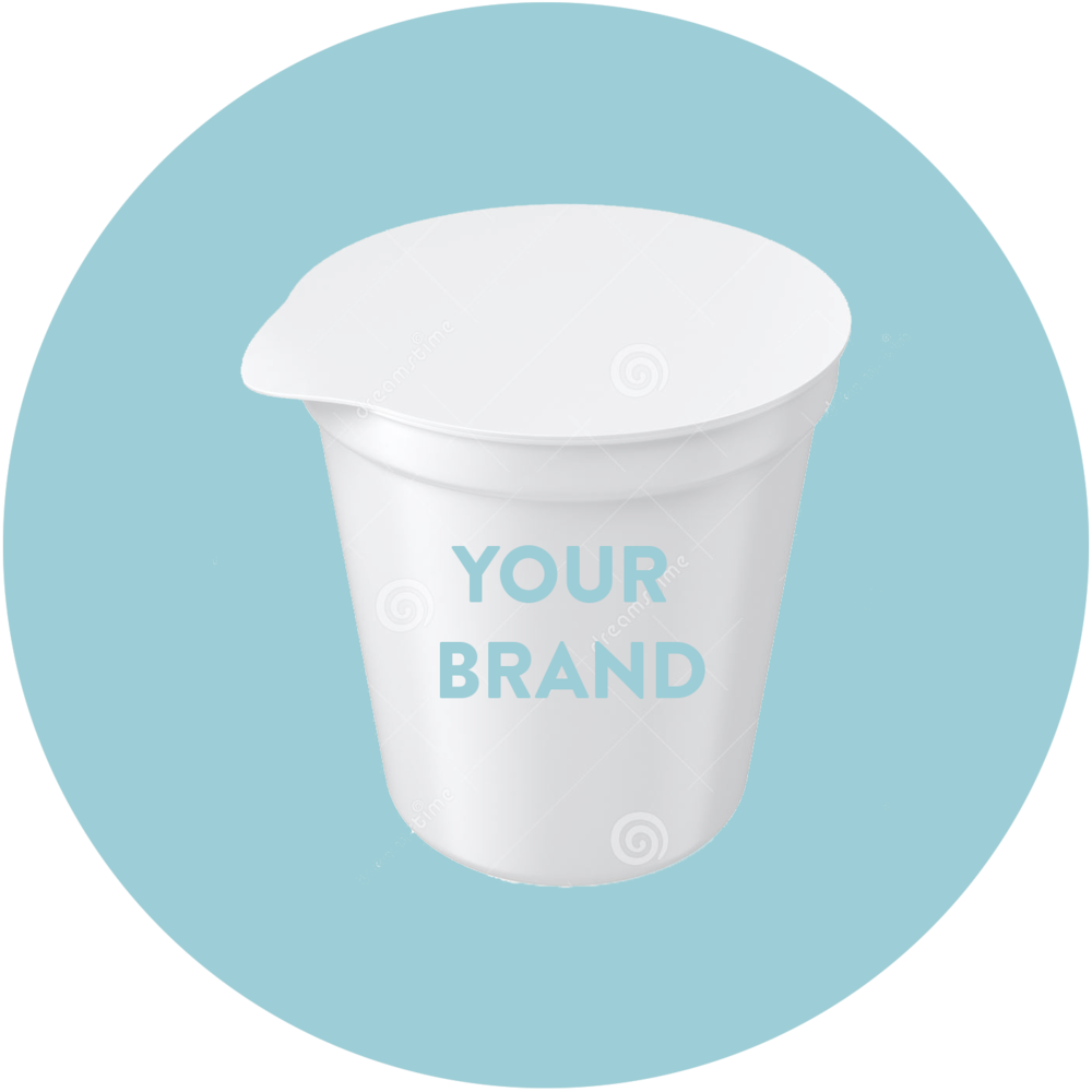 blank-yogurt-cup-23311508 copy.png