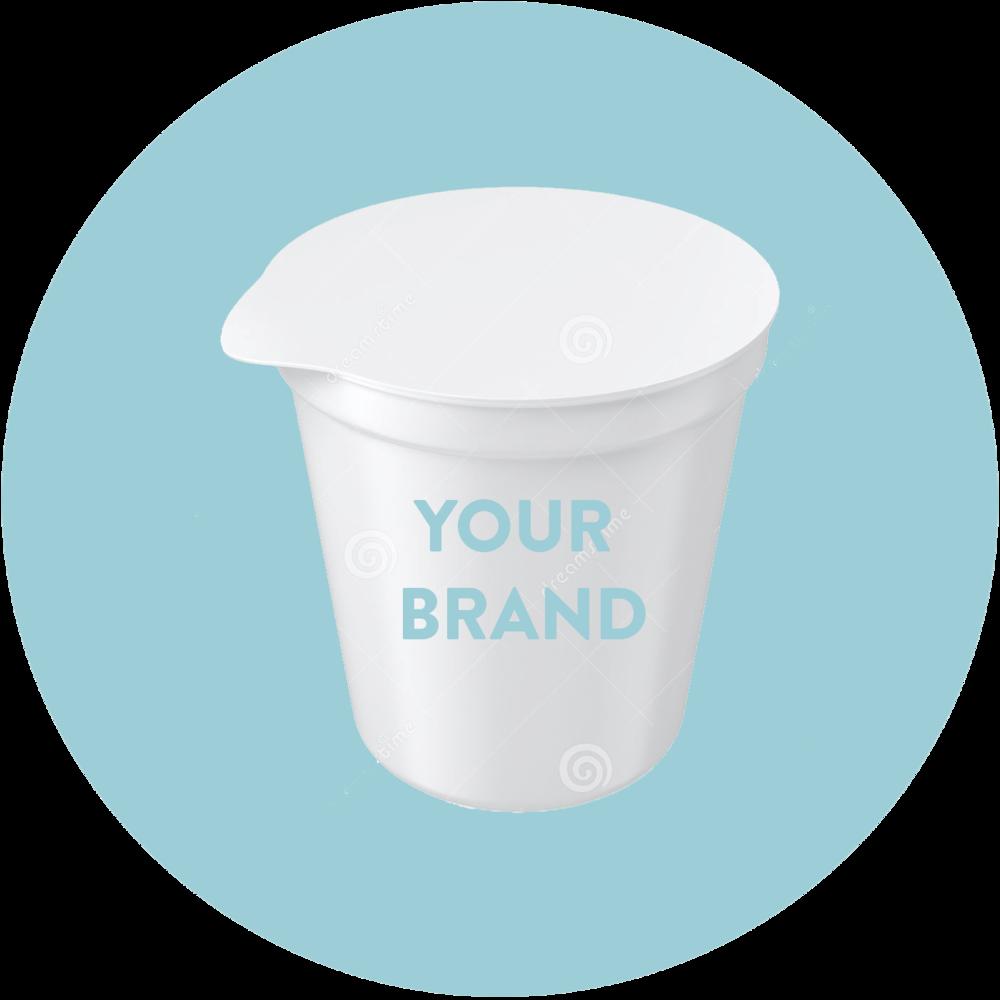 blank-yogurt-cup-23311508 copy.png
