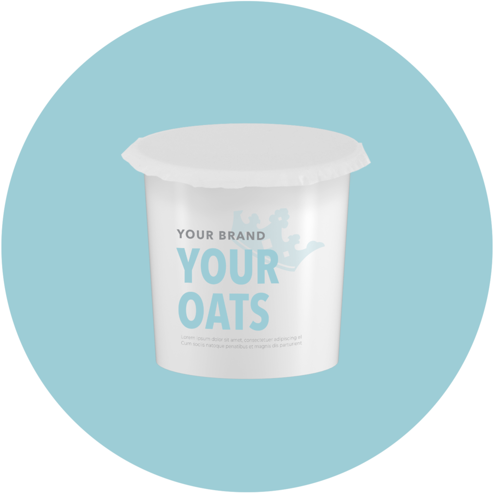 SINGLE-SERVE-OATMEAL-smaller.png