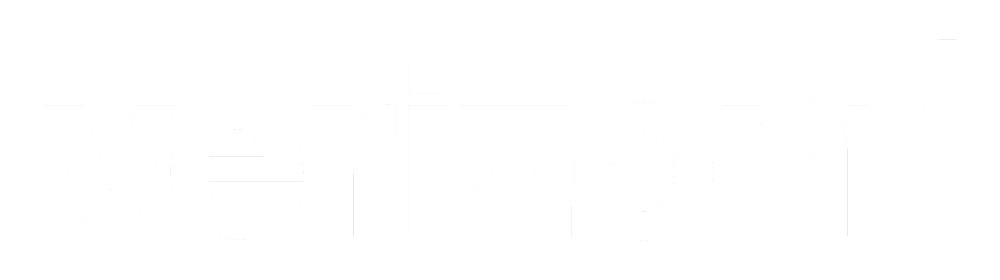 verizon-logo-white.png