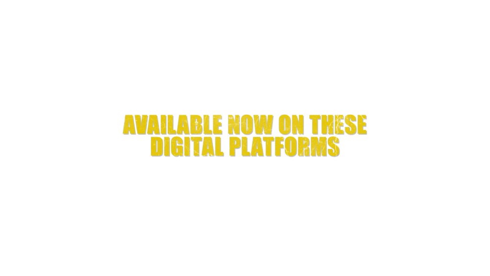 Available Now On These Digital Platforms V2.png