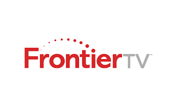 FrontierTV Logo (Website).png