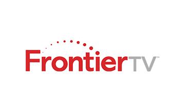 FrontierTV Logo (Website) V2.png