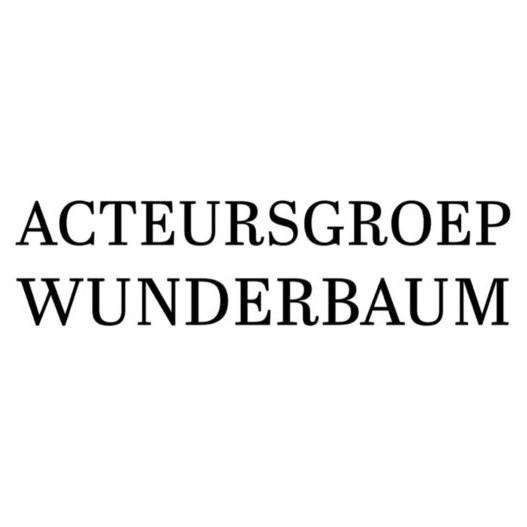 wunderbaum logo 500x500.jpg